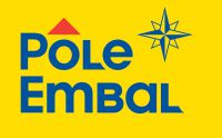 pole embal